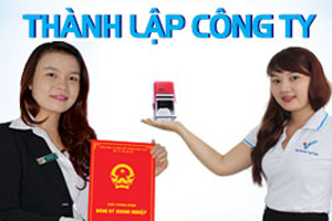 Thanh-lap-cong-ty-tai-quan-ha-dong